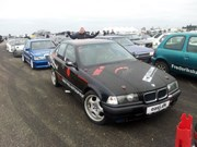 Bmw E36 Tuning Autoteknologhaslev 26
