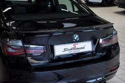 Schmiedmann BMW F30 S3 335I 2732