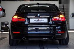 Schmiedmann BMW F30 S3 335I 2793