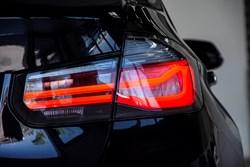 Schmiedmann BMW F30 S3 335I 5