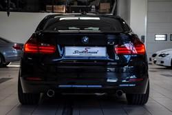 Schmiedmann BMW F30 S3 335I 2653