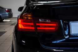 Schmiedmann BMW F30 S3 335I 2662
