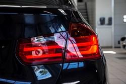 Schmiedmann BMW F30 S3 335I 2664