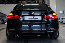 Schmiedmann BMW F30 S3 335I 2675