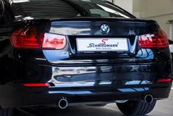 Schmiedmann BMW F30 S3 335I 2616