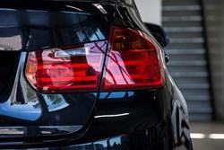 Schmiedmann BMW F30 S3 335I 2617