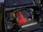 Bmw E36 Tuning Autoteknologhaslev 32