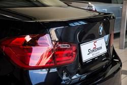 Schmiedmann BMW F30 S3 335I 2623