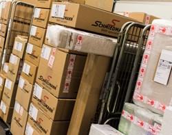 Schmiedmann Cyber Monday Black Friday Shipping 8699