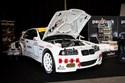 Schmiedmann Auto Show Denmark 2018 3084