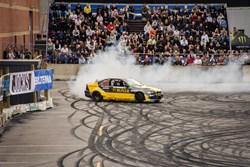 Schmiedmann Auto Show Denmark 2018 3216