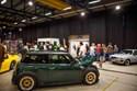 Schmiedmann Auto Show Denmark 2018 3296