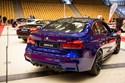Schmiedmann Auto Show Denmark 2018 3329