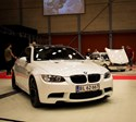 Schmiedmann Auto Show Denmark 2018 3049