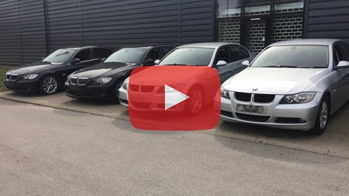 Schmiedmann-Nordborg-BMW-recycling-thumbnail-playbutton