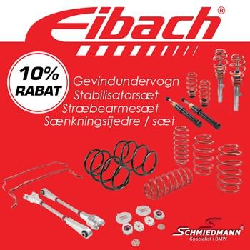 Eibach Offer DA