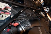 Bmw E82 135I Procede Tuningbox 03