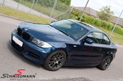 Bmw E82 135I Procede Tuningbox 04