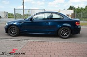 Bmw E82 135I Procede Tuningbox 05