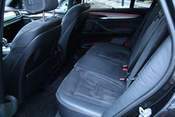 Schmiedmann Sweden BMW X5 For Sale 6