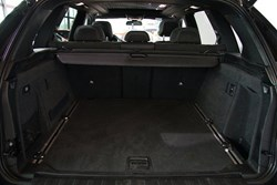 Schmiedmann Sweden BMW X5 For Sale 1