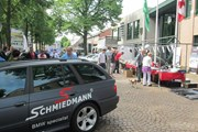 Schmiedmann Netherland Bmw Promotion23