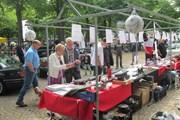 Schmiedmann Netherland Bmw Promotion24
