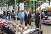 Schmiedmann Netherland Bmw Promotion25