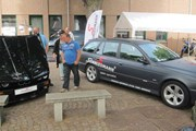 Schmiedmann Netherland Bmw Promotion26