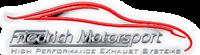 Friedrich Motorsports