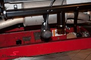 Bmw F20 120D Westfalia Tow Bar 08