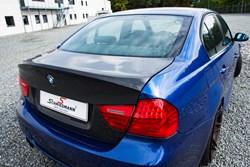 Schmiedmann Henrik BMW E90 320I 4518