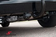 Bmw F20 120D Westfalia Tow Bar 19