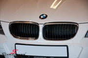 Bmw E91lci Westfalia 08