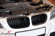 Bmw E91lci Westfalia 09