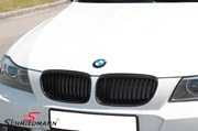 Bmw E91lci Westfalia 17