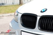 Bmw E91lci Westfalia 18