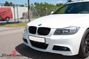 Bmw E91lci Westfalia 19