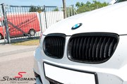 Bmw E91lci Westfalia 20