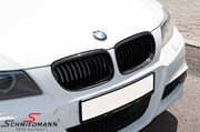 Bmw E91lci Westfalia 21