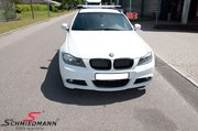 Bmw E91lci Westfalia 22