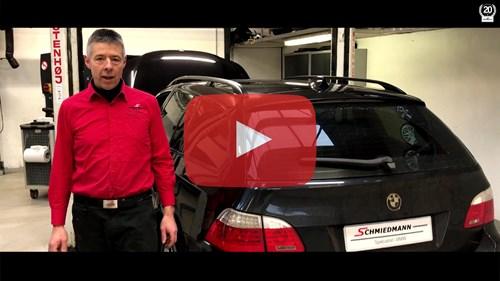 Schmiedmann Nordborg Vaerkstedsprojekter Video Thumbnail Playbutton