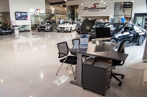 Schmiedmann Odense Munich Cars Kontor Aabent 0002 1