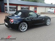 Bmw Z4 E8519 Vmr 710 Rims 02