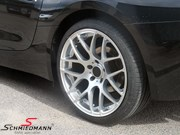 Bmw Z4 E8519 Vmr 710 Rims 05