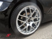 Bmw Z4 E8519 Vmr 710 Rims 07
