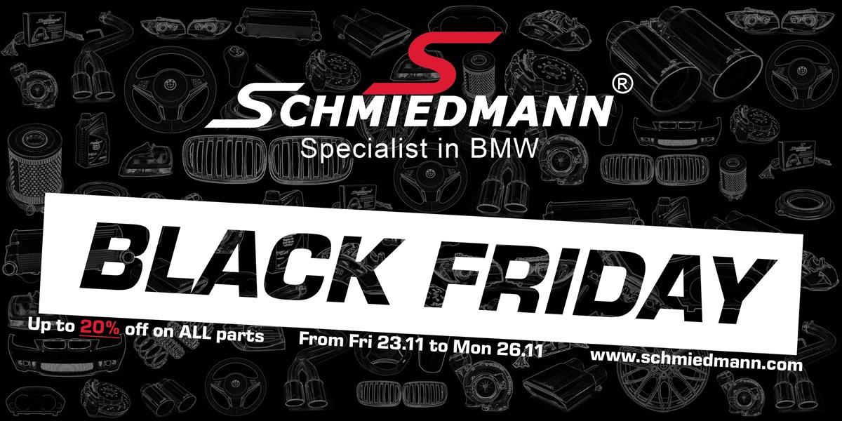 Black Friday Products EN