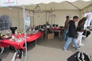Bimmerfest 2013 04