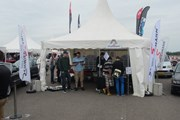 Bimmerfest 2013 06
