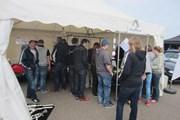 Bimmerfest 2013 28